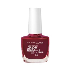 L'Oreal Maybelline Lacca Unghie 287