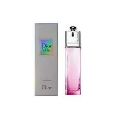 Dior Addict Eau Fraiche Eau De Toilette 100Ml Vaporizzatore
