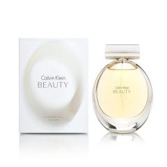 Calvin Klein Ck Beauty Eau De Parfum 100Ml