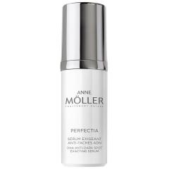 Anne Moller Perfectia serum Exigeant And Ultimatum 30Ml