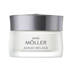 Anne Moller Adn40 Belage Night Cream 50Ml