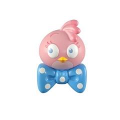 Angry Birds Stella Gel&Shampoo 300Ml  + figure
