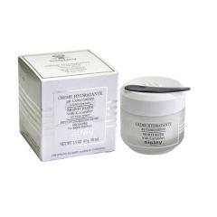 Sisley Au Concombre Crema Idratante 50Ml