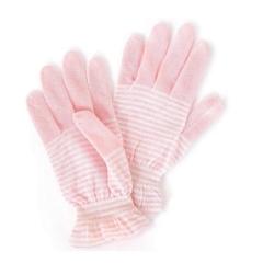Kanebo Cellular Gloves