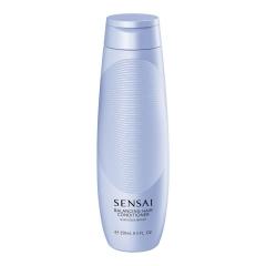 Kanebo Hair conditioner 250Ml