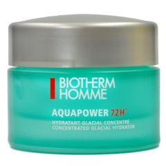 Biotherm Homme Aquapower Crema Glacial 50Ml