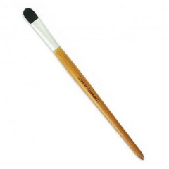 Couleur Caramel Concealer Pincel eyeshadow 9