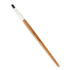 Couleur Caramel Foundation Brush foundation Brush 4