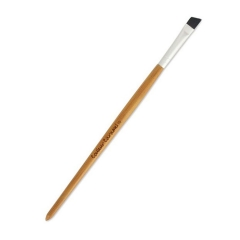 Couleur Caramel Pinceau Paupiere Biseaute Pencil eyeshadow 10