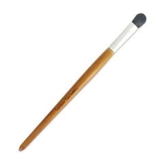 Couleur Caramel Pinceau Paupiere Biseaute Pencil eyeshadow 6