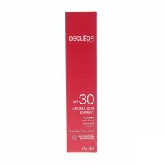 Decleor Aroma Sun Expert Summer Oil150Ml