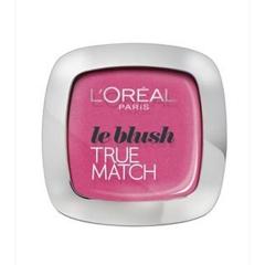 L'Oreal Accord Parfait Le Blush Colore 160