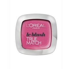 L'Oreal Accord Parfait Le Blush Colore 165