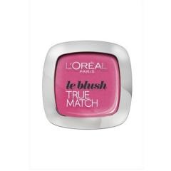 L'Oreal Accord Parfait Le Blush Colore 145