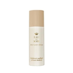Sisley Eau Du Soir Deodorante 150Ml