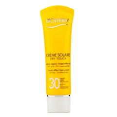 Biotherm Creme Solar Dry Touch cream Spf30 50Ml