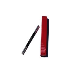 Clarins Crayon Khol Eyebrow Pencil 01 Carbon Black