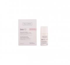 Bella Aurora Bio-10 serum  anti - stain combination skin Oil Free 30Ml