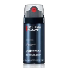 Biotherm  man Day Control deodorant Extrema Proteccion 150Ml