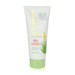 Babaria Aloe Vera Crema Mani 100Ml