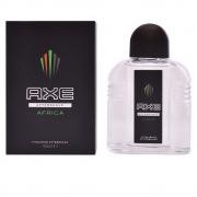 Axe Africa A/S 100 Ml