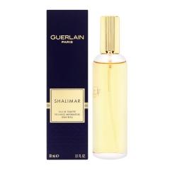 Guerlain 93Ml