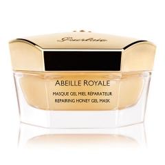 Guerlain Abeille Royale Repairing Honey Gel-Maschera 50Ml