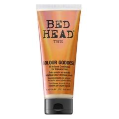 Tigi Bed Head Color Goddess conditioner Oil Infused 200Ml