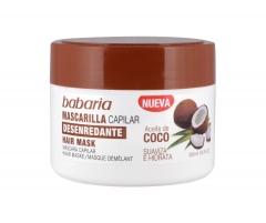 Babaria Coco Oil Hair mask 250Ml