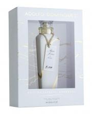 Adolfo D Agua Fresca Rosas Edt 120 Ml L. Edition