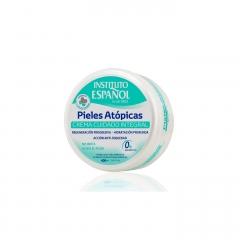 Instituto Espanol Atopic skins cream Cuidado Integral 400Ml