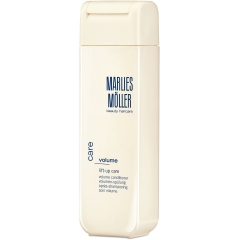 Marlies Moller Care conditioner Volume Lift-Up 200Ml