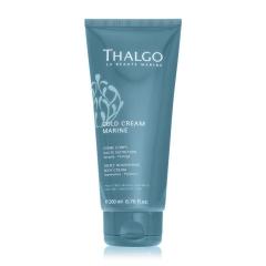Thalgo Cold Cream Marine Body Milk Idratante Pelle Sensible 200Ml