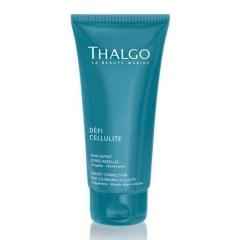 Thalgo Defi Cellulite Gel Expert Tutti Tipo De Pelle 150Ml
