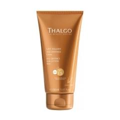 Thalgo Age Defense Sun  Lozione Spf15 150Ml