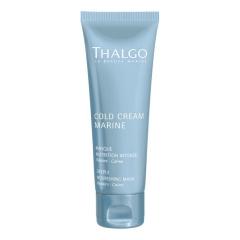 Thalgo Cold Cream Marine Maschera 50Ml