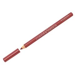 Bourjois Contour Edition Lip pencil 01 Nudewave