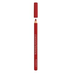 Bourjois Contour Edition Lip pencil 07 Cherry Boom