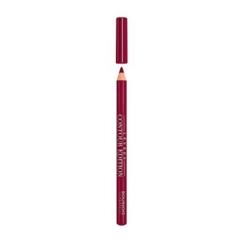 Bourjois Contour Edition Lip pencil 10 Bordeaux Li