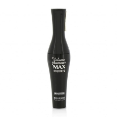 Bourjois Volume Glamour Mascara Per Ciglia Ultrablack