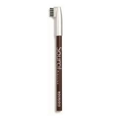 Bourjois Sourcil Precision Eyebrow Pencil Blond Fonce
