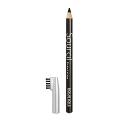 Bourjois Sourcil Precision Eyebrow Pencil Brunette