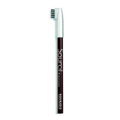 Bourjois Sourcil Precision Eyebrow Pencil Chatain