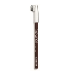 Bourjois Sourcil Precision Eyebrow Pencil Noisette