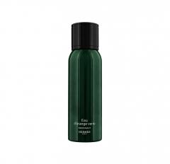 Hermes Paris Eau D'Orange Verte Deodorante 150Ml
