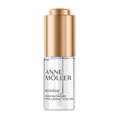 Anne Moller Rosage Hyaluronic Acid Gel Concentrated 15Ml