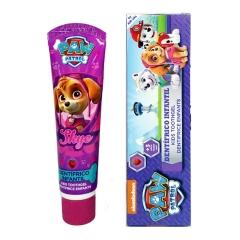 Patrulla Canina Chase toothpaste 50Ml