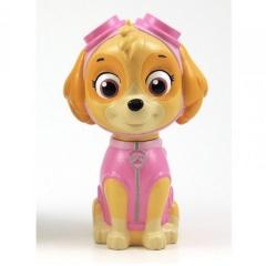 Patrulla Canina 3D Skye Gel 250Ml