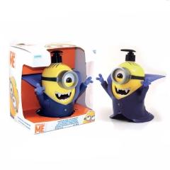 Minions 3D Dracula Gel 500Ml