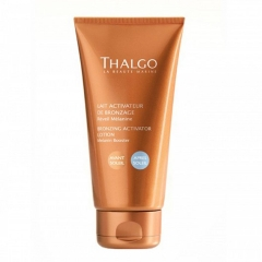 Thalgo Bronzing Activator Lozione 150Ml